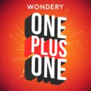OnePlusOne-300x300