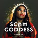 EARWOLF_COVER_ScamGoddess_3000x3000_Final-1024x1024