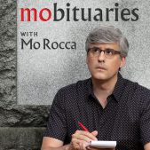 Mo_Rocca_podcast_square.jpg